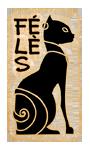 Editions Félès